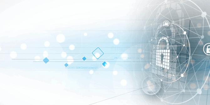 seguro de Ciberseguridad