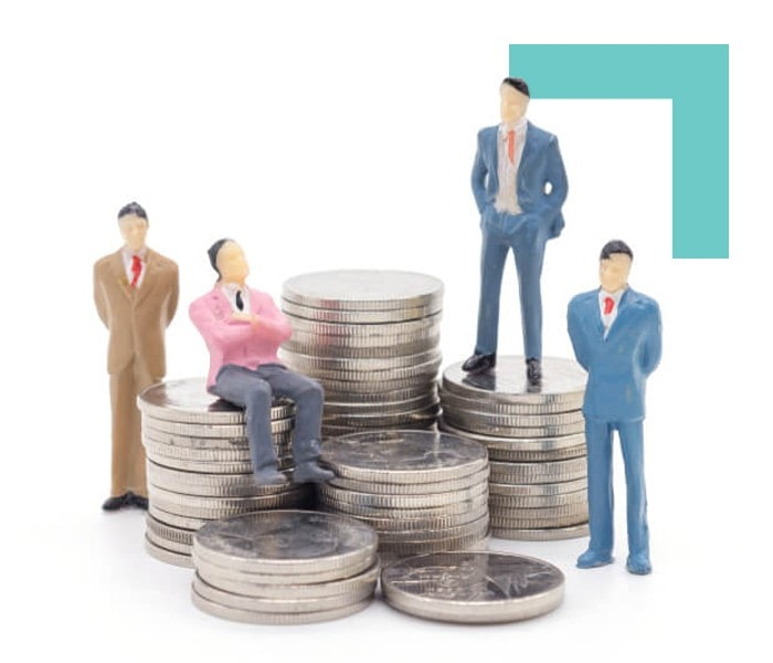 seguro de credito para empresas