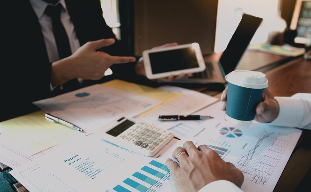 guía objetivos de inversión - supervivencia a largo plazo