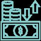 seguro de caucion recursos financieros